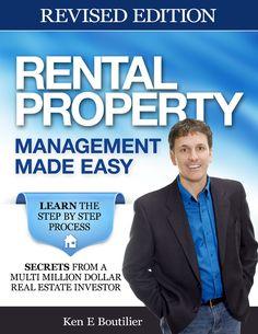 Rental Property Management Made Easy