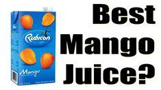 Rubicon mango juice blend review, completely random review Rubicon, Juice, Mango, Make It Yourself, Funny, Manga, Juicing, Ha Ha, Hilarious