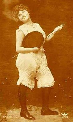 1900s Disney Characters, Fictional Characters, History, Disney Princess, Art, Pants, Art Background, Historia, Kunst