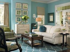 Living Room Inspiration Galleries