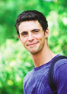 Matthew Goode in Chasing Liberty Matthew Goode, Chasing Liberty, A Discovery Of Witches, British Actors, Attractive Men, Beautiful Boys, Gorgeous Guys, Man Crush, Celebrity Crush