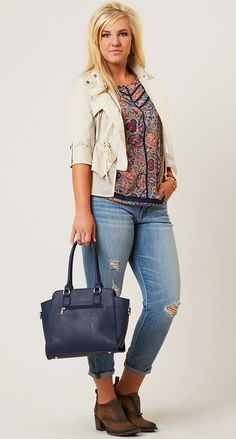 Beautiful Canvas - Women's Outfits | Buckle
