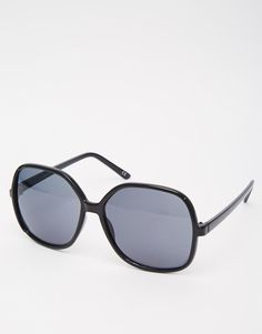 The perfect 70's glasses :) http://asos.do/1uCReB