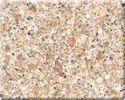 Granite Countertop from Granite Transformations in Karra Oro