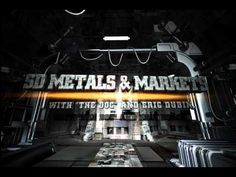 The Coming Collapse of The U.S. Dollar In 2015 – Must Hear Interview | Silver & Gold Is Money