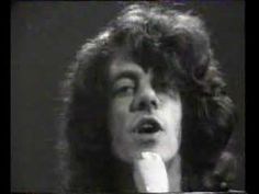 Spooky Tooth - That was only yesterday 1969