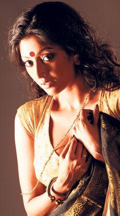 """"""" বাঙালি বৌদি , দিদি ও দেশী আন্টি """"(Bengali Boudi,Didi&Deshi Aunty)1Crore+View+5star - Page 4 - Xossip"""