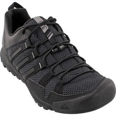 Adidas Outdoor - 3/4 Front -