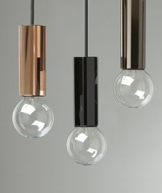 Pentagon Pendant / by A light in bevelled, tinted mirrored glass, part of the The fitting is available in two sizes & three colours. Bar Lighting, Lighting Design, Pendant Lighting, Contemporary Light Fixtures, Contemporary Decor, Glass Pendant Light, Glass Pendants, Led Mirror, Glass Mirrors