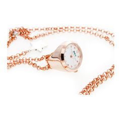 Ring Watch rose Ring Watch, Shoe Boots, Shoes, Rose Gold, Watches, Hair Styles, Earrings, Accessories, Jewelry