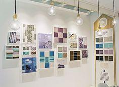 stand-durstone-tiles-exhibition-cersair-2013-by-VXLAB-Branding-Design-Management-Mediterranea.jpg