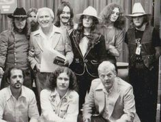 1975 rare picture of lynryd skynryd. Great Bands, Cool Bands, Good Music, My Music, Street Survivors, Gary Rossington, Lynard Skynard, Southern Men, Southern Style