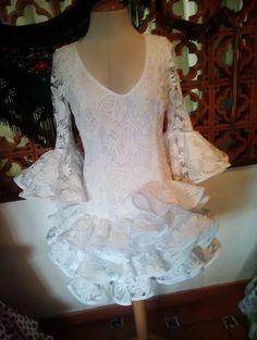 Victorian, Dresses, Fashion, Flamingo, Short Dresses, Vestidos, Moda, Fashion Styles, Dress