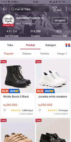 Korean Girl Fashion, Look Fashion, Fashion Outfits, Womens Fashion, Teen Girl Fashion, Aesthetic Shop, Aesthetic Clothes, Shopping Websites, Online Shopping Stores