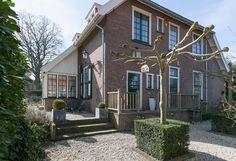 Huis te koop: Barchemseweg 39 7241 JB Lochem [funda]