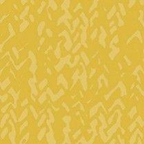 Solid Color High Pressure Laminate | Arborite