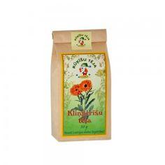 Rūķīšu Tēja Calendula  tea Calendula Tea, Decorative Boxes, Coffee, Kaffee, Cup Of Coffee, Decorative Storage Boxes