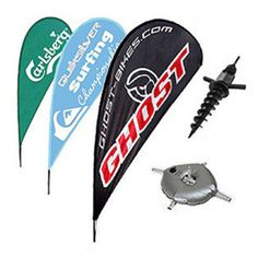 Custom Printed Flags, we are custom flag makers, providing custom flags cheap, custom printed flags cheap, custom screen printed flags wholesale. Voters List, Contract Management, Extra Work, Custom Flags, Custom Screen Printing, Title Page, Social Marketing, Awesome Stuff