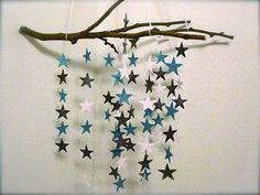 how to weave matariki star Preschool Rooms, Toddler Preschool, Teaching Activities, Preschool Activities, Teaching Ideas, Early Childhood Centre, International Craft, Food Art For Kids, Stars Craft