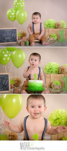 Cake Smash , baby photography, servizio fotografico bambini , book bambini, fotografo bambini torino,  www.studionadar.it