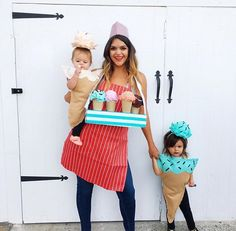 Best 25+ Ice cream costume ideas on Pinterest | Group ...  Best 25+ Ice cr...