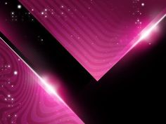 Pink party Background Wallpaper