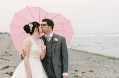 summer wedding, Co.Down, Ireland
