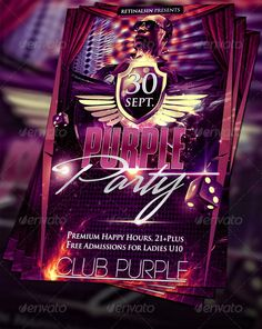 Free Sample Flyers 34 Best Flyer Templates Images On Pinterest  Flyer Template .