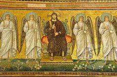 Byzantine #byzantium