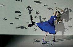 Elisabeth Hoff Dress To Impress, Editorial Fashion, Ballet Skirt, Dresses, Vestidos, Tutu, Dress, Gown, Outfits