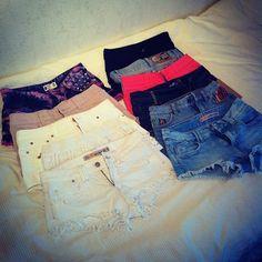 shorts shorts shorts .