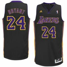 innovative design 36196 1bf6f 109 Best basketball jersey images in 2019 | Shirt, Sports ...