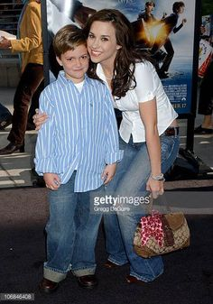 Image result for lacey chabert and daughter Lacey Chabert, Sequin Skirt, Sequins, Daughter, Skirts, Image, Fashion, Moda, Skirt