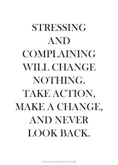 I cannot stress the importance of these words Motivacional Quotes, Words Quotes, Great Quotes, Quotes To Live By, Life Quotes, Inspirational Quotes, Sayings, The Words, Cool Words