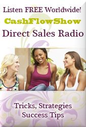 Look at this FREE direct sales recruiting training by Deb Bixler. As a party plan training guru she is offering this min-webinar series for home business consultants and leader. Check it out! Sign up and share this with your team! The full version of the webinar at: www.DebsTraining.com is awesome so I am sure this will be excellent too!