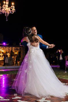 Santorini Wedding, Greece Wedding, Remi Malek, Rami Said Malek, Lucy Boynton, Mr Robot, Queen Freddie Mercury, Oscar Winners, Great Vacations