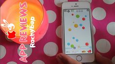 Swipe Off App Review | Rachybop