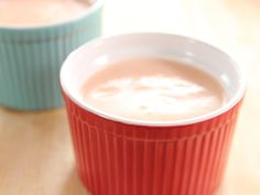 Get this all-star, easy-to-follow Kicked-Up Fry Sauce recipe from Ree Drummond