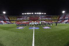 Atlético vs Bayern Múnich en directo y en vivo online - MARCA.com
