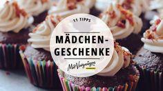 11 fabelhafte Geschenkläden für Mädchen in Eimsbüttel von Mit Vergnügen Hamburg