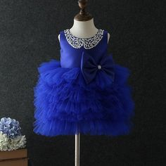 Flowers children princesses wedding parties bridal tuxedo baby birthday banquet stage performance holiday party dress. Cheap Flower Girl Dresses, Baby Girl Dresses, Holiday Party Dresses, Holiday Parties, Wedding Events, Wedding Parties, Princess Wedding, Baby Birthday, Tuxedo