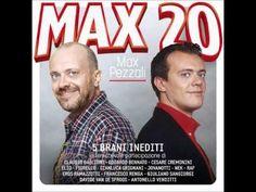 Max Pezzali - La dura legge del Gol (feat. Edoardo Bennato)