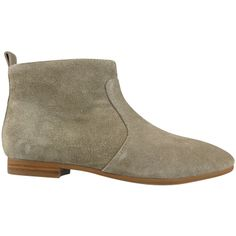 Zaine | Boots | Wittner Shoes