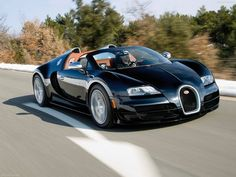 Bugatti Veyron Grand Sport Vitesse 2012 poster, #poster, #mousepad, #Bugatti #printcarposter