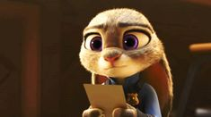 Zootopia Judy Wallpaper For Iphone Officer Judy Hopps, Nick And Judy Comic, Zootopia Judy Hopps, Gifs, 3d Studio, Batman Vs, Streaming Movies, Animation Film, Rpg