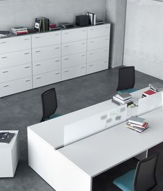 Blok by Forma 5 | table | Product