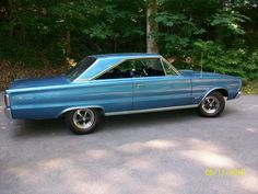 Displaying 1 - 15 of 33 total results for classic Plymouth GTX Vehicles for Sale. Dodge Muscle Cars, Custom Muscle Cars, Custom Cars, Plymouth Gtx, Hemi Engine, Dodge Coronet, Dodge Dart, Dodge Charger, Mopar