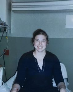 """An Open Letter to the Doctors who wouldn't say the words """"Ehlers-Danlos…"""