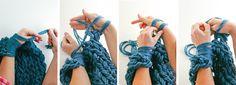 trico-com-os-bracos-4