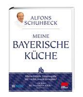 Schuhbecks Kochclub - Karamellisierter Kaiserschmarren